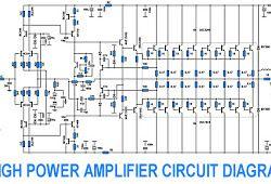 Simple Walkie Talkie Circuit Diagram Pdf - Circuit Diagram ...