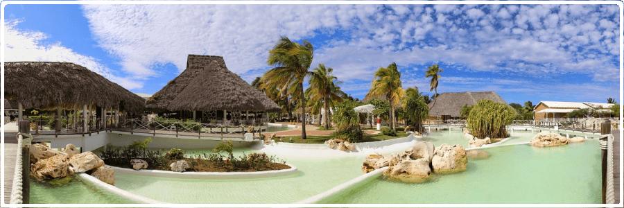 Last Minute Reisen, Pauschalreisen, Flüge und Hotels