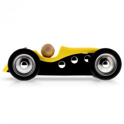 Peugeot 402 Darl\'mat Jaune | Peugeot, Toy and Wooden toy cars