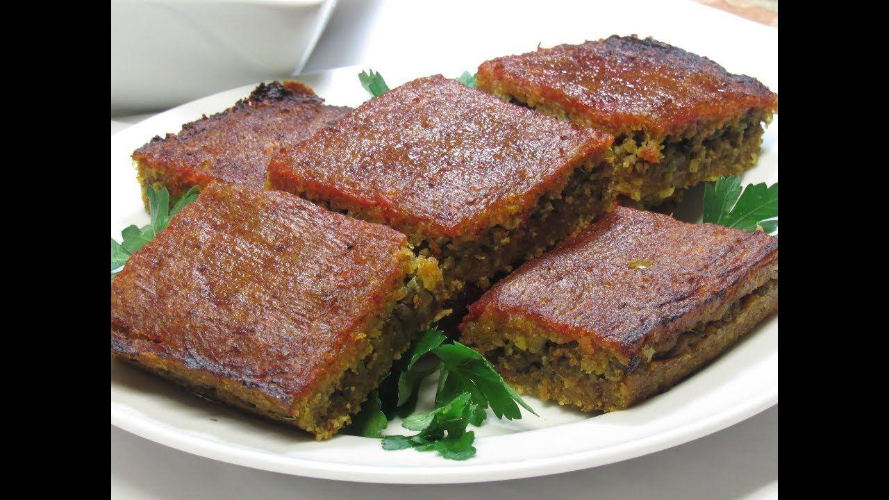 عروك الموصل عروك الموصل المحشي والممزوج عروك سهل وسريع مع مقبلات جاجيك Recipes Food Meatloaf