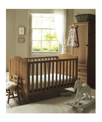 b23ca2dbf9e1 nursery bedding