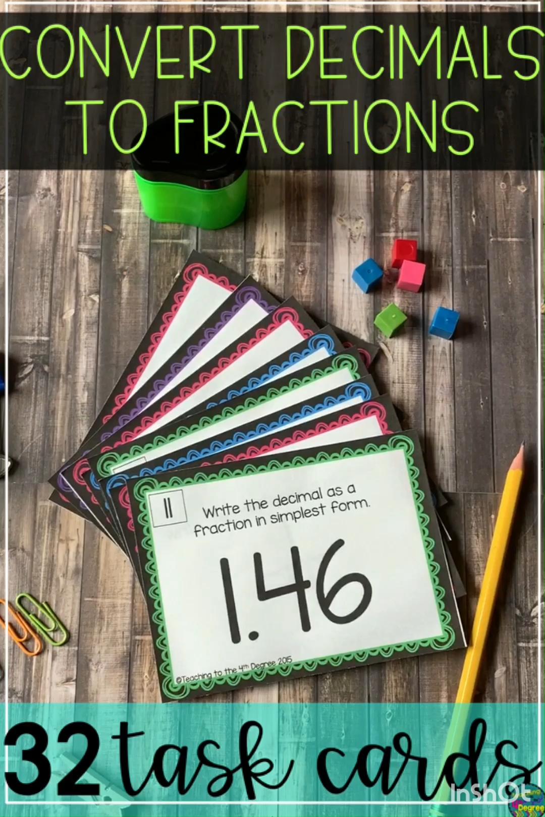 Social Studies 3rd Grade Science Lesson Plans Common Cores Kindergarten Wor 2nd Grade Math Worksheets 4th Grade Math Worksheets 3rd Grade Math Worksheets [ 1620 x 1080 Pixel ]