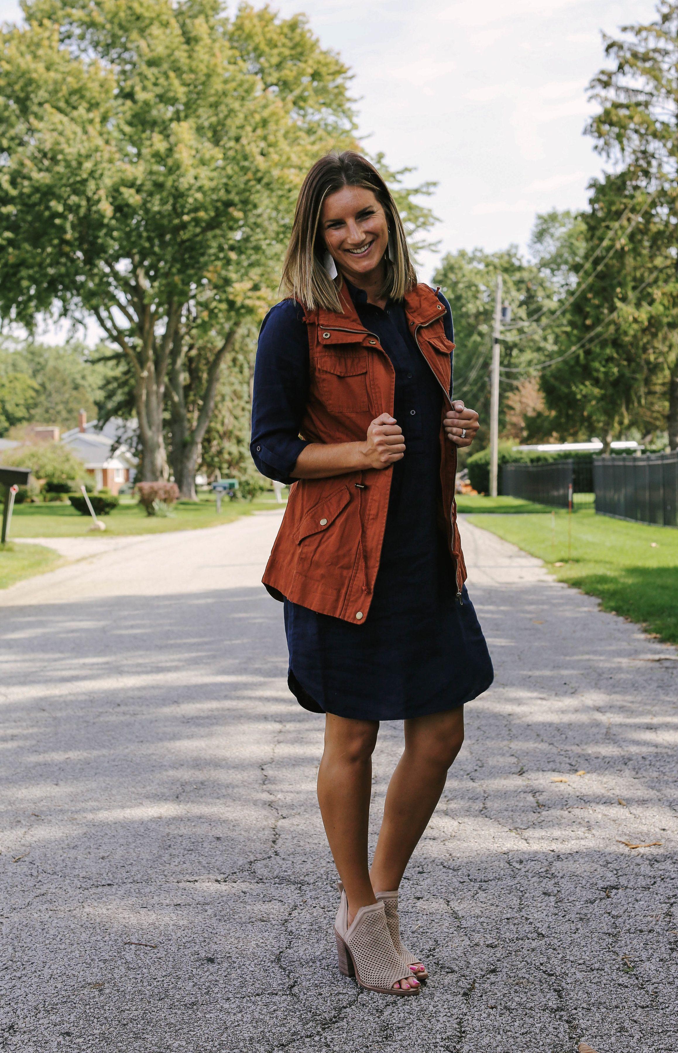 14 Best JasVest images   Clothes for women, Women, Clothes
