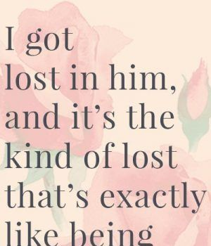 50 Boyfriend Quotes To Show Him How Much You Love Him   Part 5