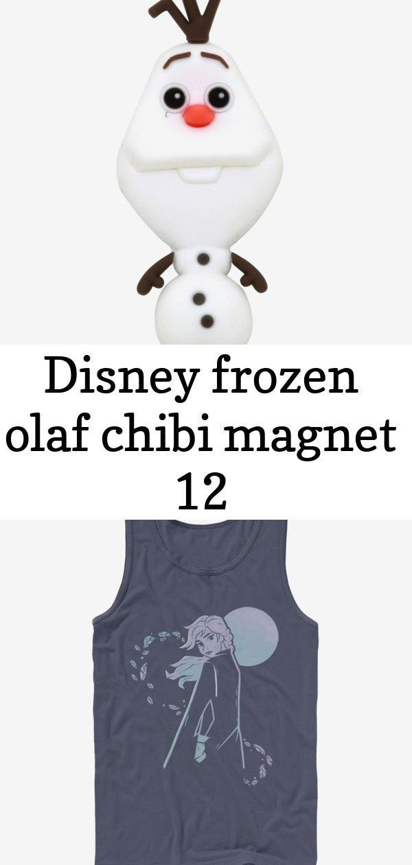 Disney frozen olaf chibi magnet 12 #frozenmargaritarecipes Disney Frozen Olaf Chibi Magnet Disney Frozen 2 Winter Sunset Tank the ULTIMATE Frozen Margarita Recipe Frozen Olaf Summer Bubble Wrappers #frozenmargaritarecipes Disney frozen olaf chibi magnet 12 #frozenmargaritarecipes Disney Frozen Olaf Chibi Magnet Disney Frozen 2 Winter Sunset Tank the ULTIMATE Frozen Margarita Recipe Frozen Olaf Summer Bubble Wrappers #frozenmargaritarecipes