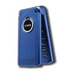 assurance wireless compatible phones #prepaidphones