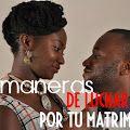 7 maneras de luchar por tu matrimonio