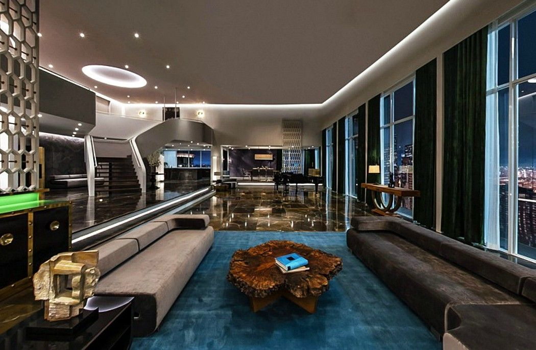 50 shades of darker and design! #design #covethouse #interiordesign http://www.covethouse.eu/