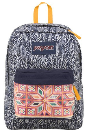 Cute School Backpacks for Teenage Girls | Backpacks, School ...