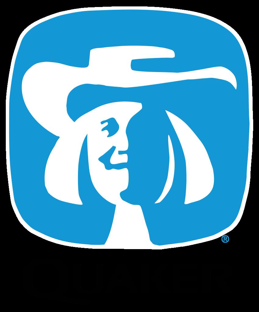 Quaker Cereal Logo | Design Logos | Pinterest | Logos and ... Quaker Logo Vector