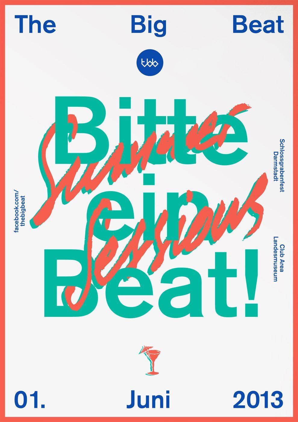 Arndt benedikt is a design studio based in frankfurt main for Graphic design frankfurt