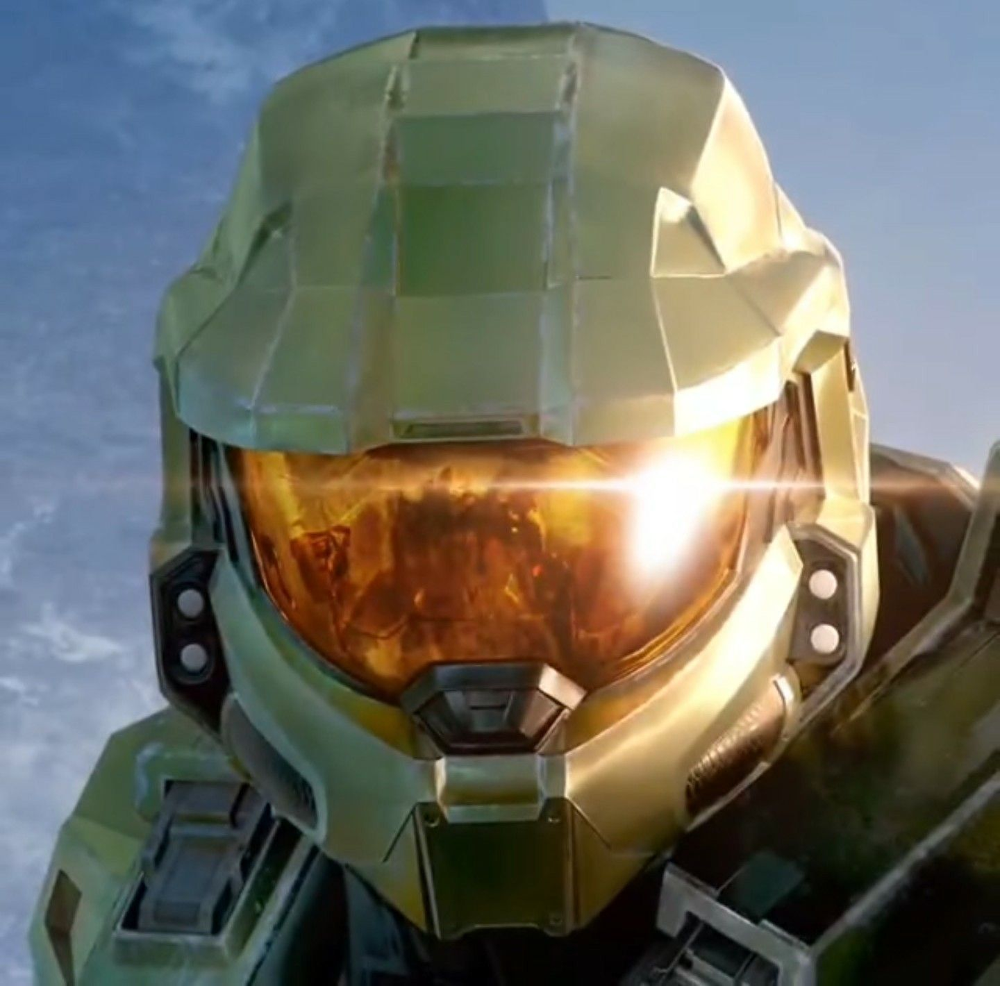 Pin by Eric Griffin on MASTER CHIEF & THE HALO UNIVERSE in