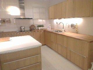 Ikea Ekestad Keuken : Ikea method ekestad kitchen renew the house in 2018 pinterest
