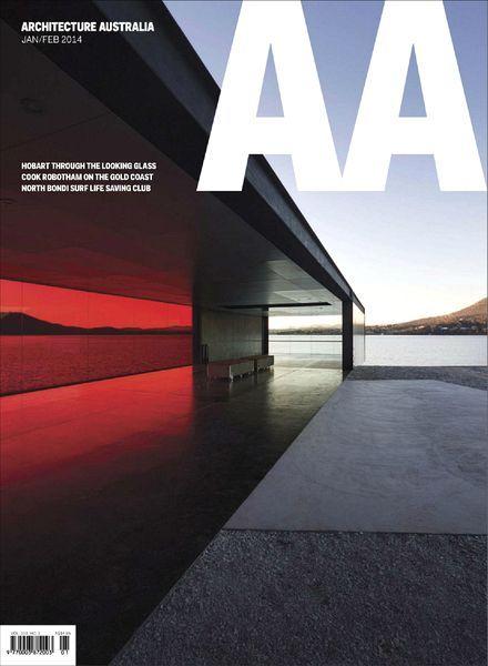 Australian Architecture Magazine   Google Search