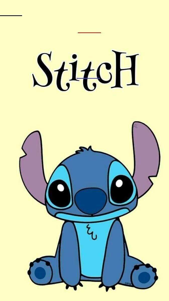 • Disney Stitch 배경화면/잠금화면 모음 공유! : 네이버 블로그