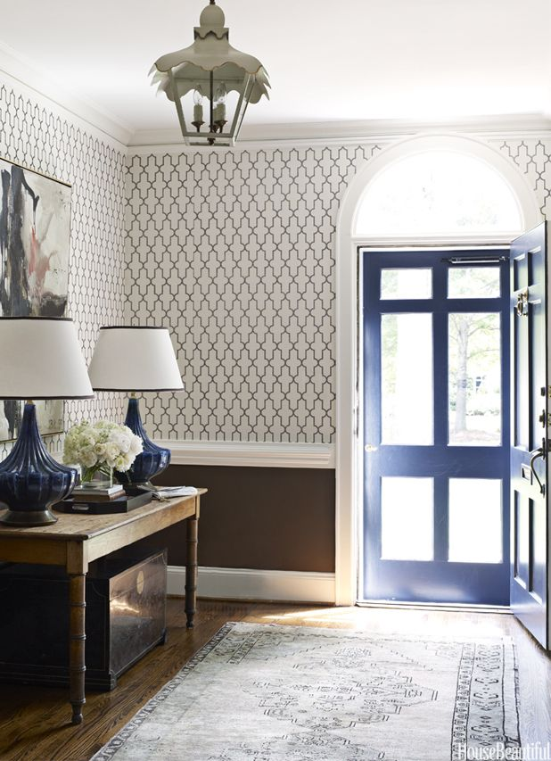 Image Result For Beautiful Entryways