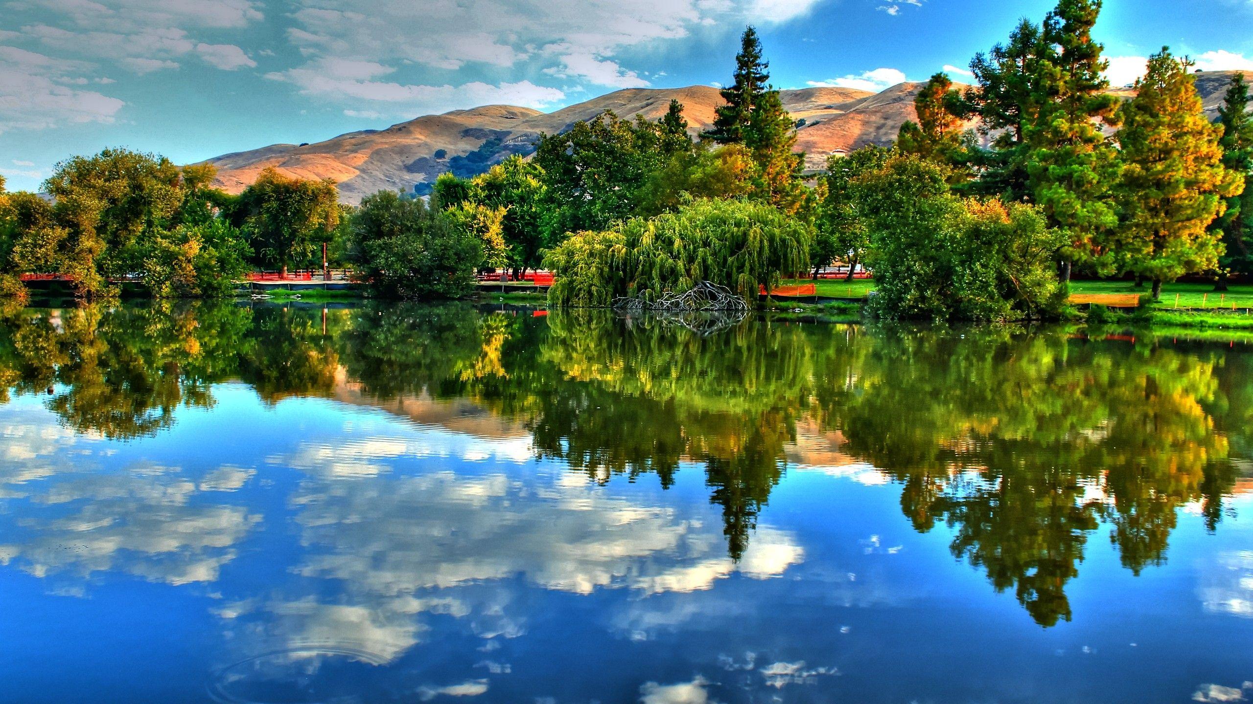 2560x1440 Landscape Wallpaper Landscape Wallpaper Landscape Photography Scenic Wallpaper