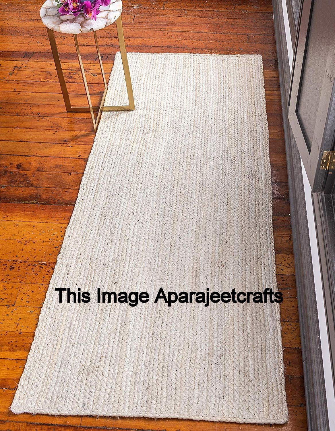 Hottest Images Round Rugs Kitchen Strategies Maybe You Have Wanted To Incorporate A Circular Rug At Home But Haven T Qui Natural Jute Rug Jute Rug Natural Rug