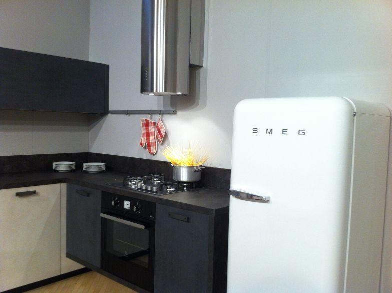 Nuova Offerta Cucina Spring Urban Xl Schio Thiene Zane Arredamenti Rossi Arredamento Cucine Urban