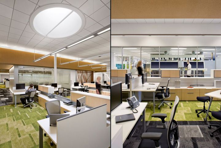 office designs for tech companies silicon valley office designs