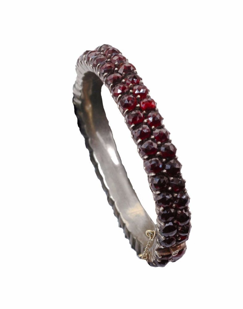 jewelry cz clear bracelet pandora signature us bangles en bracelets large bangle