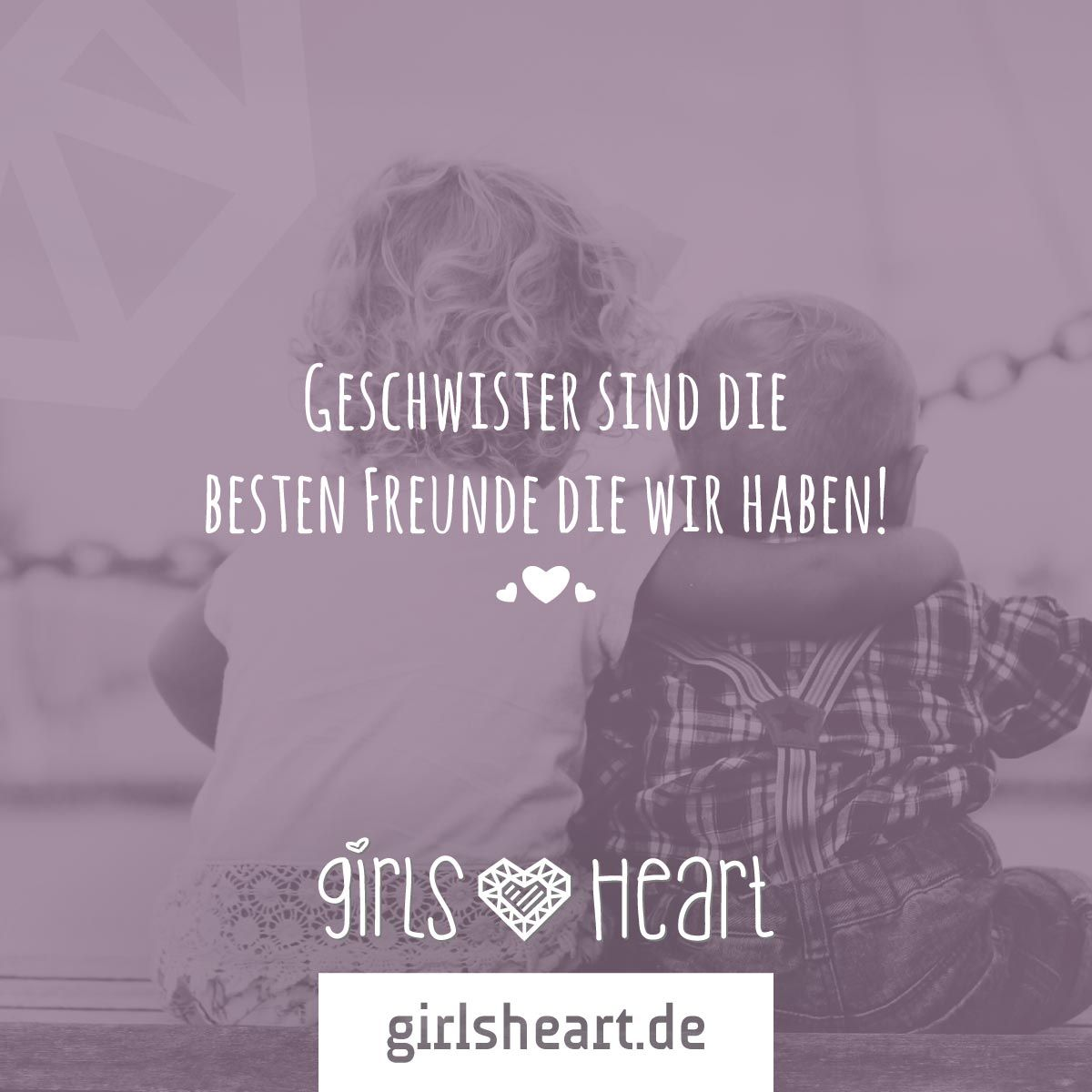 1000+ images about liebe on pinterest | highlights, smile and faces