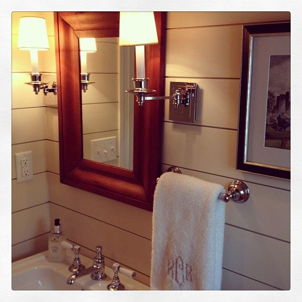 Bathrooms On Pinterest: Best 25+ Ship Lap Walls Ideas On Pinterest