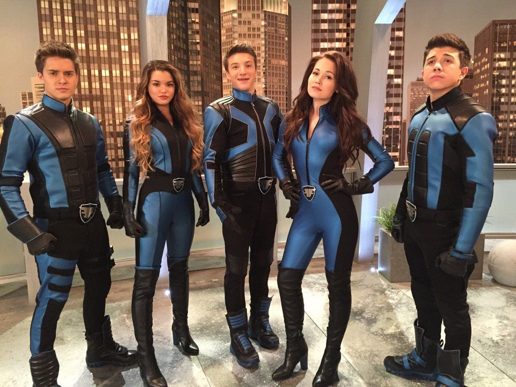 lab rats elite force new episode release date