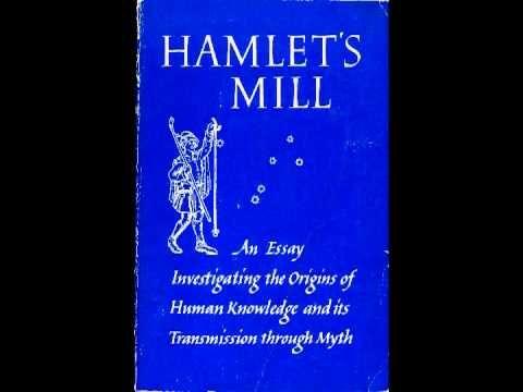 Hamlet S Mill Reading 1 Of 2 Hamlet Essay Reading