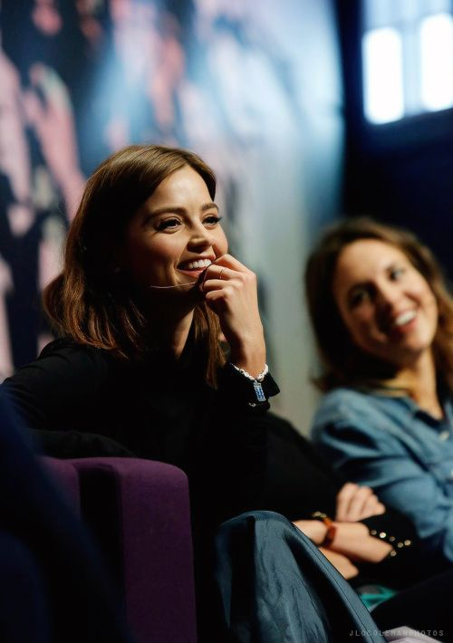 Jenna Louise Coleman Photos | technicality re son - https://www.pinterest.com/pin/368943394458485623/ asto group dynamics whom are his cougars (slang). Not having it are this group dynamics - https://www.pinterest.com/pin/368943394458485982/ of same - https://www.pinterest.com/pin/368943394458485095/ of this group dynamics - https://www.pinterest.com/pin/368943394458448038/