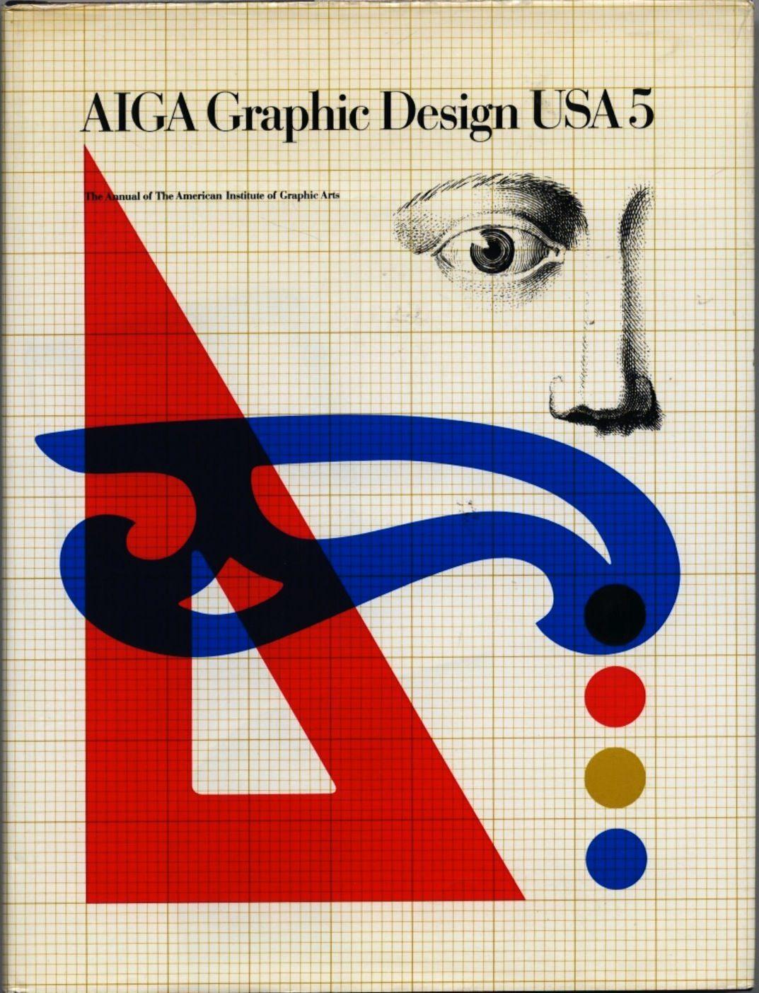 graphic design usa 7 aiga graphic design u s a