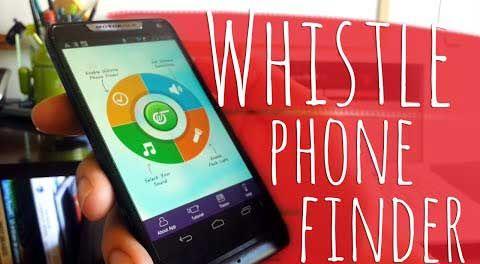 Cara Mencari Barang Yang Hilang Dengan Android Android Aplikasi Cari