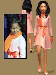 ALL ABOUT STYLE > ALL ABOUT STYLE > THEMES Celebrity Fashion > Page 4