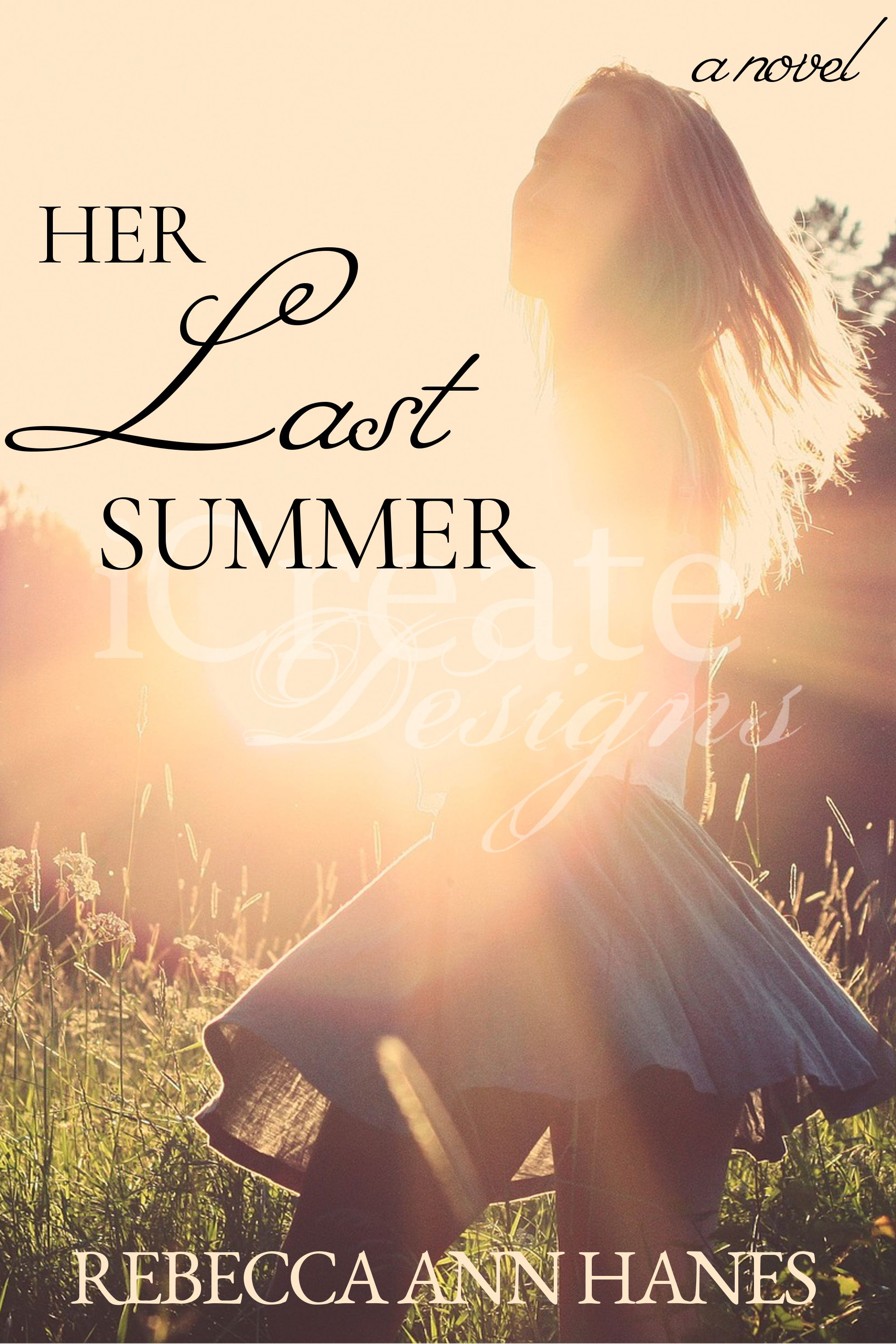 $50. #Premade #ebook #covers. #teen #youngadult #YA #contemporary #romance #story #love #friends #friendship #faith #inspirational #summer #fiction #book #Christian #clean #indie #author #writing