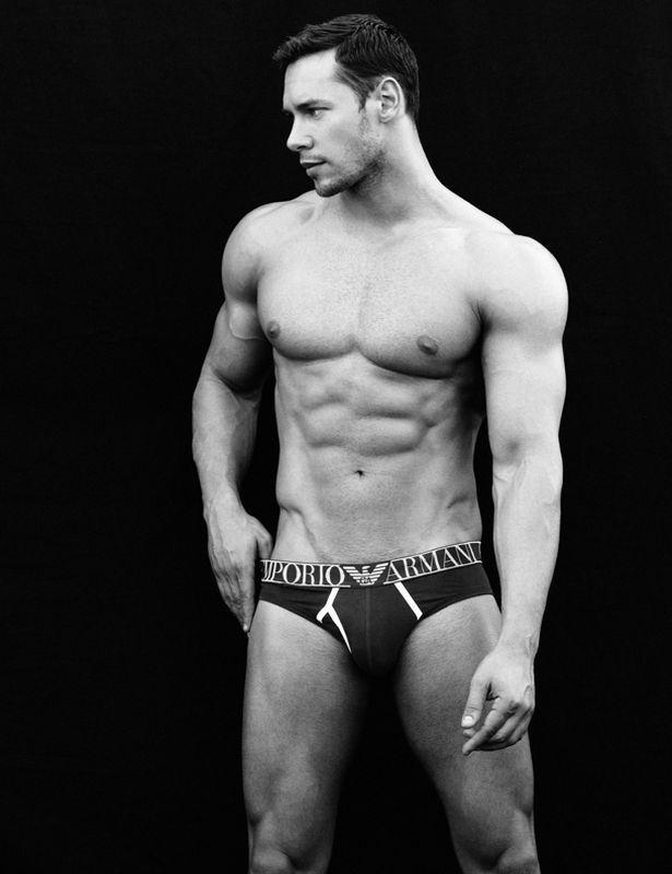 Free gay porn huge cocks underpants