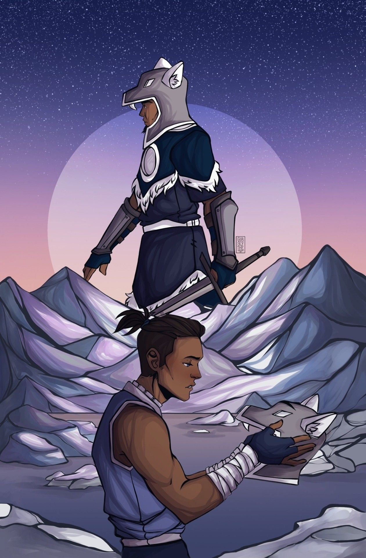 Pin By Mex On Avatar Zuko In 2020 Avatar Airbender The Last Avatar Avatar Aang