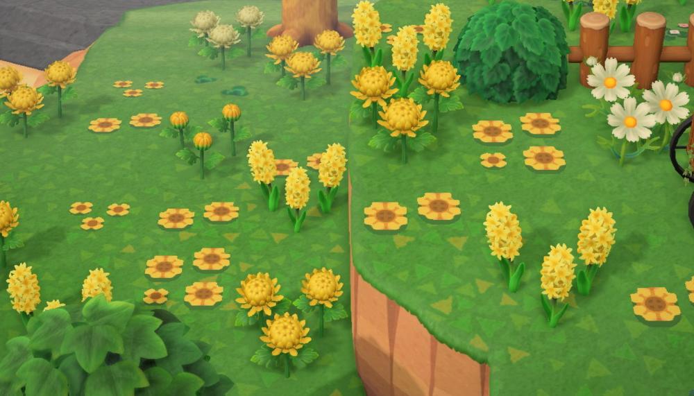 Annabel On Twitter Animal Crossing Animal Crossing Qr Custom Design