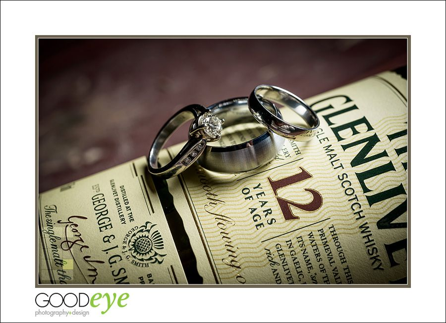 Update I Ve Posted A Sequel To This Article 2017 Best Of 70 Creative Wedding Ring Photos You Re Looking At The Ultimate Symbol