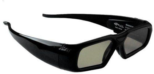 3d active shutter glasses suitable for panasonic tx p65vt30b rh pinterest co uk Panasonic Cordless Phones Panasonic Cordless Phones