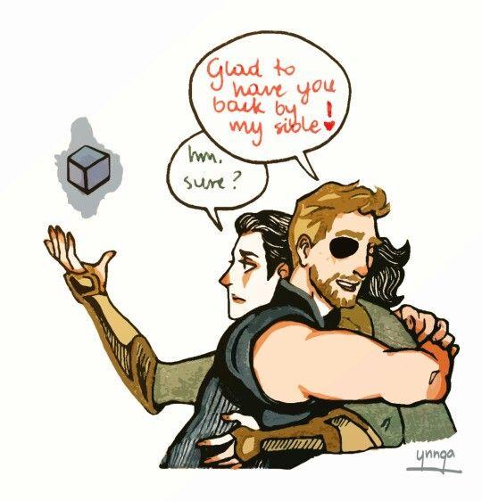 Thor Ragnarok Loki Fanart Loki Loki Fanart Marvel Dc Comics