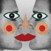 Tookah (Deluxe Version), Emilíana Torrini