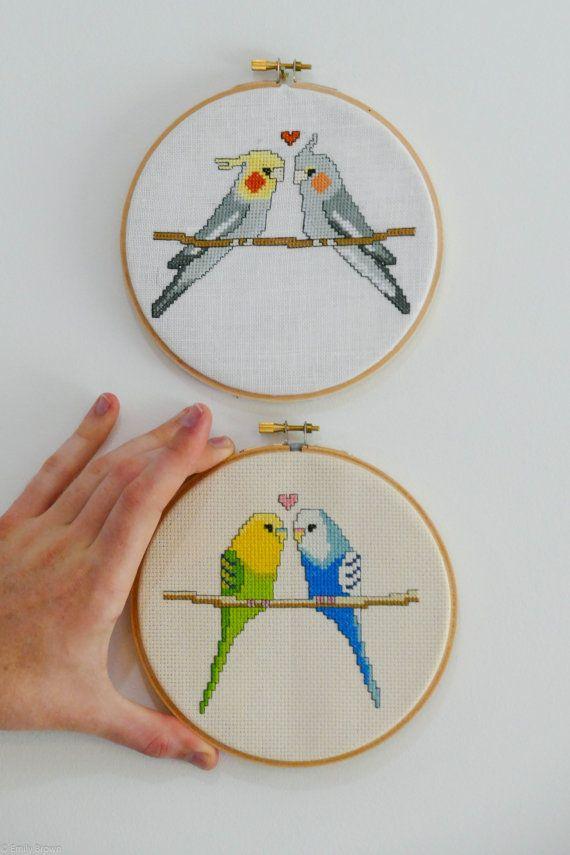 Cockatiels For Dummies Pdf
