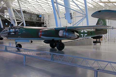 800px-Arado_234B_1