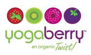 Yogaberry