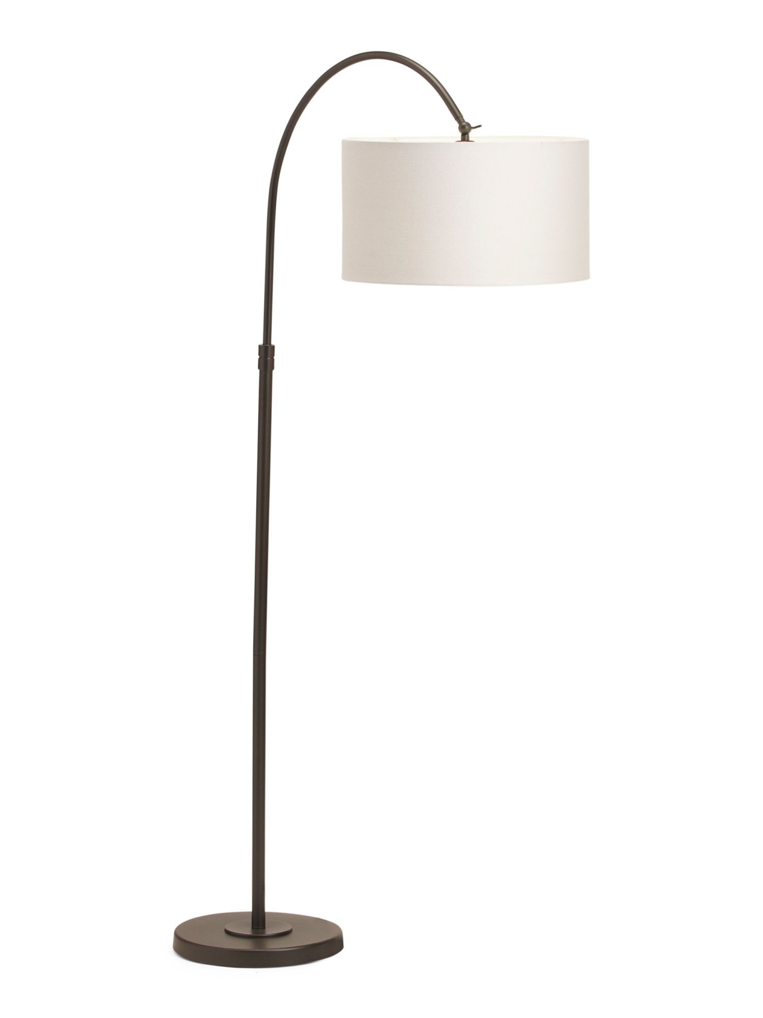 Arc Floor Lamp Lamps T J Ma