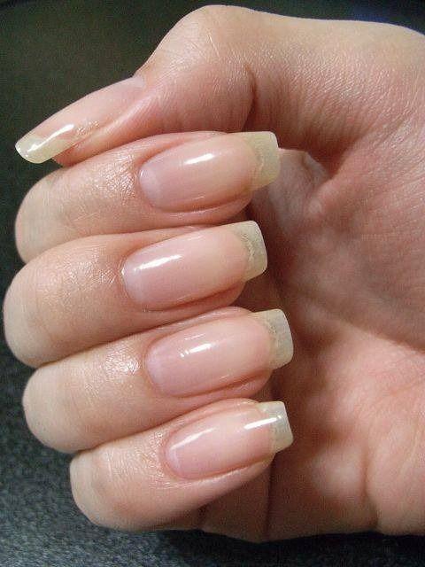 Https Www Google Blank Html Bad Nails
