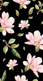 Photo of 22 Ideas Wall Paper Tumblr Lockscreen Floral For 2019