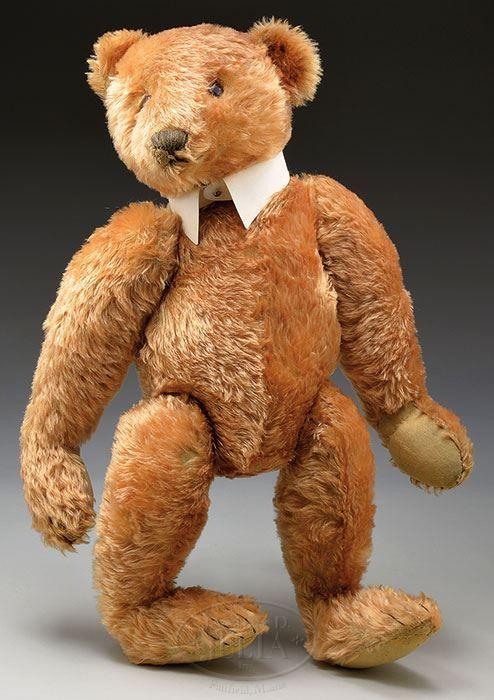 Steiff Teddys Kuscheltiere Günstig Online Kaufen