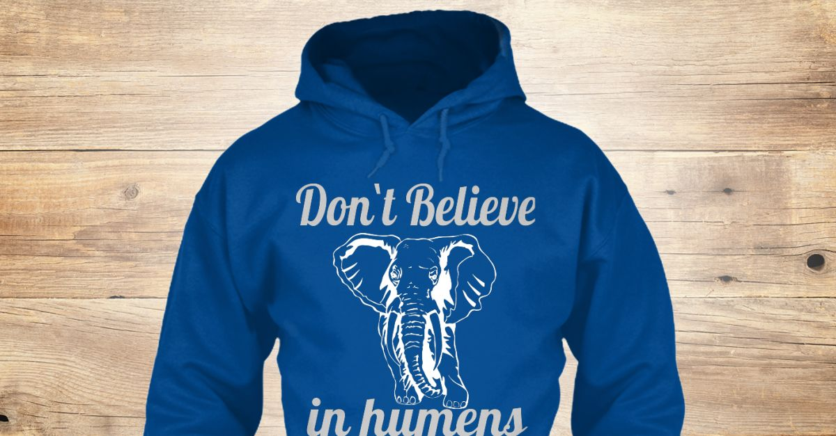 Discover Limited Edition   Unicorn Don't Believe Sweatshirt only on Teespring - Free Returns and 100% Guarantee - Don`t  Believe In Humens