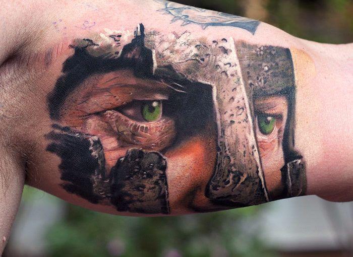 The best tattoo ever tattoo pinterest tattoo for The best tattoos ever